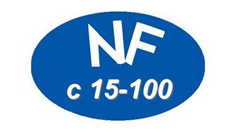NF-C-15-100